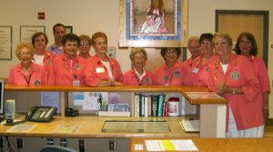 MCMC Auxiliary